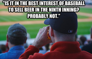 Go Back > Gallery For > Best Baseball Quotes