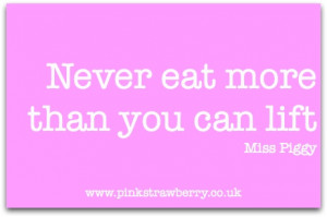 Via Pink Strawberry