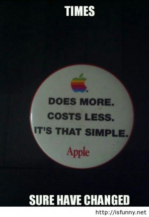 tagged apple apple funny funniest slogan sayings funny apple funny ...
