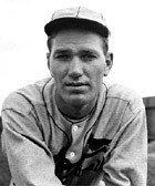 Dizzy Dean Quotes and Quotations