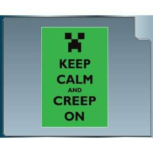 images creepers are awesome