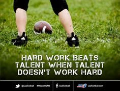 ... quotes football seasons favorite sports youth football mom youth