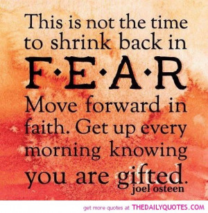 joel+osteen+quotes | motivational love life quotes sayings poems ...