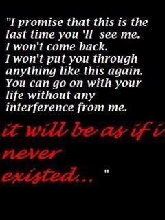 Twilight quote's - twilight-series Fan Art