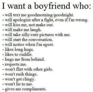 boyfriend, girlfriend, love, protect, quote, respect