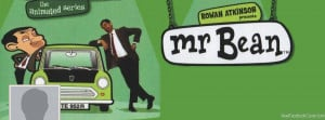 Facebook Cover Pages Mr. Bean Funny FB Cover – HD Wallpapers Desktop