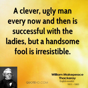 Handsome Man Quotes Quotes About Being Lost