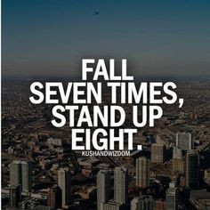 quotes more life lessons fall left stands stands up wizdom quotes ...