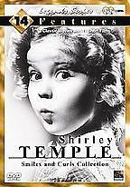shirley temple quotes - Google Search