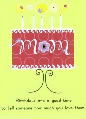 Happy Birthday Mom Quotes In Spanish Quote Photos Happy Birthday