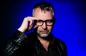 Mike Butcher Pictures