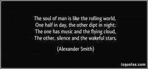 quote-the-soul-of-man-is-like-the-rolling-world-one-half-in-day-the ...