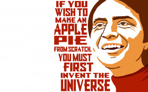 carl-sagan-quotestexts-quotes-carl-sagan-wallpaper-1920x1200-20557 ...