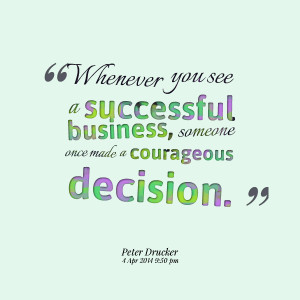 Successful Business Woman Quotes Whenever you see a successful
