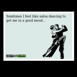 ... Dance Salsa, Pide Salsa, Latin Dancing Quotes, Of The, Salsa Dancing