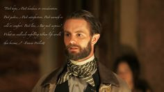 great quote about ennui from deadwood actor garrett dillahunt quotes ...
