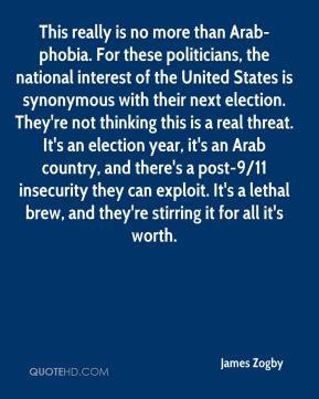 Phobia Quotes