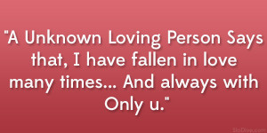 inspirational quotes for troubled couples inspiration for troubled ...