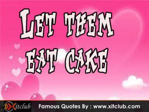 Famous Birthday Quotes Funny _quotes是什么意思
