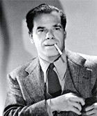 Frank Capra Quotes and Quotations