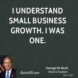 Home Quotes Funny George Bush Quotes