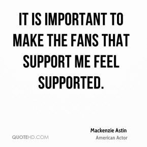 mackenzie-astin-mackenzie-astin-it-is-important-to-make-the-fans-that ...