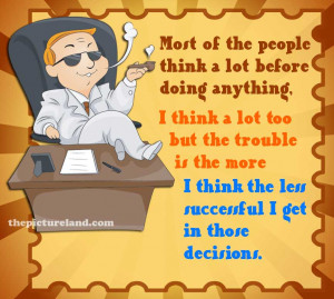 Funny Boss Picture With Funny Sayings