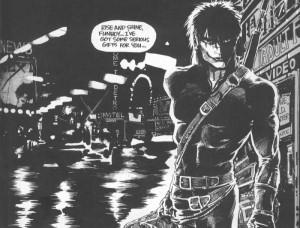 The-Crow-Comic-Book.jpg