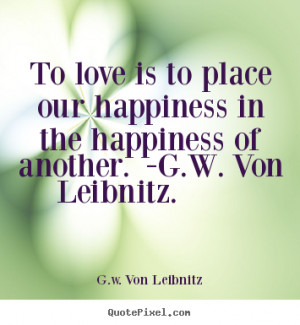 About Love And Happiness Quotes About Love Tagalog Tumblr And Life ...