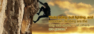 moutain-climbing-quotes-facebook-timeline-cover.jpg