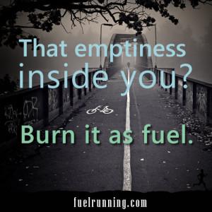 Emptiness Quotes Emptiness quotes emptiness