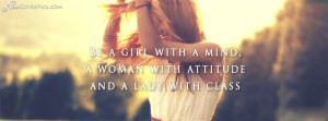 stylish girl with attitude quotes stylish girl with attitude quotes ...