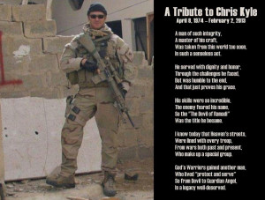 Fallen Soldiers Quotes Quote: