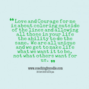Unique Quotes About Love Thumbnail of quotes love and