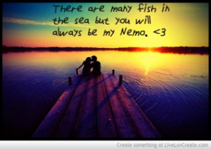 Beautiful Finding Nemo Home Love Quote Quotes Inspiring Picture