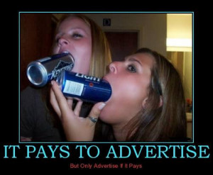 Stupid funny demotivational poster. Funny pics!!