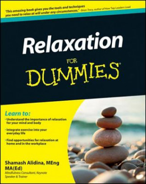 rest-and-relaxation-quotes-i9.jpg