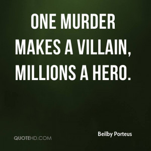 Beilby Porteus Quotes