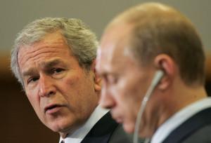 russian president vladimir putin and armenian president serzh sargsyan ...