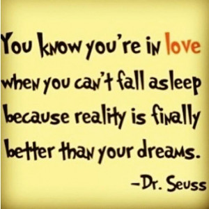 Best Meaningful Love Quotes