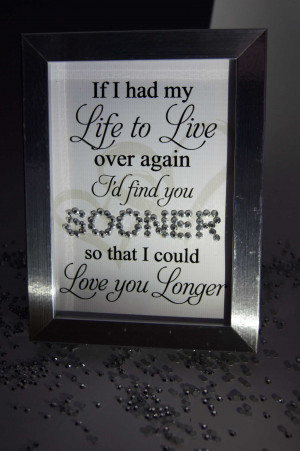 ... Life To Live, Sparkle Word Art Pictures, Quotes, Sayings, Home Decor