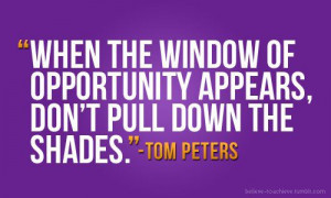 Quote of the Day Feb.28.12