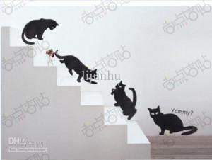 ... removable removable wall decals removable wall stickers quotes