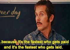 Quotes Ricky Bobby ~ Movies Worth Watching??Quotes Worth Repeating on ...