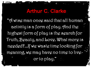 Home | arthur c clarke quotes Gallery | Also Try: