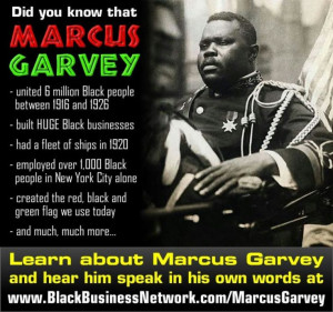 ... History, African History, African American Heritage, History Month