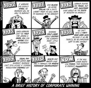 labor_history.png