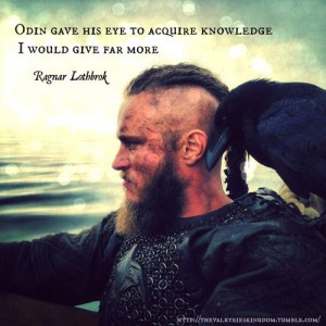 Aka Ragnar, Ragnar Travis, Fimmel Aka, Ragnar Lothbrok, Travis Ragnar ...