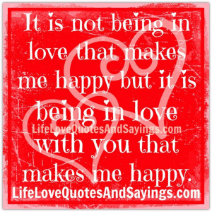 it-is-not-being-in-love-quote-and-this-is-love-quotes-and-sayings ...
