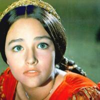 Romeo Duo Juliet Lift Lady